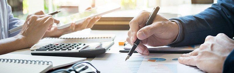 HIPAA-verified MSPs