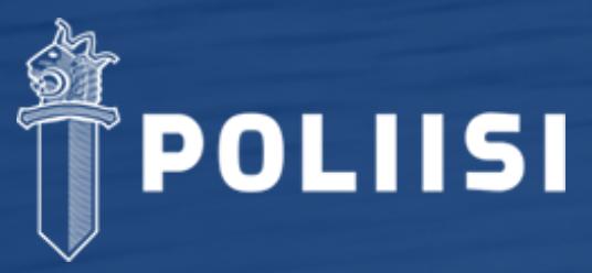 """Finland. Polisen: """"Det kändes som om hela Nordkarelen hade lugnat ner sig inför Ilosaari Rockfestival."""""""