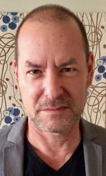 Stefan Krakowski ny krönikör på Folkbladet