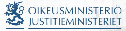 Finland. Från 1 januari 2019  gör sig en utlänning, som kommer till Finland trots att han eller hon har meddelats inreseförbud, skyldig till brott