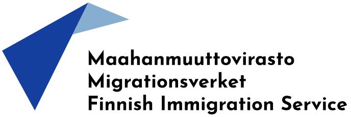 """Finland. """"Din status som alternativt skyddsbehövande upphör om de förhållanden som beslutet att bevilja dig denna status grundades på upphör så att skydd inte längre behövs."""""""
