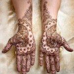 arabic-mehndi-designs