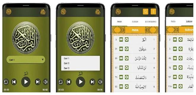 AL-Quran-UL-Kareem-app