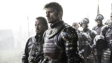 Photo of All Those Game Of Thrones Fans, Let's Rank Your Favorite Villain