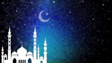 Photo of Eid ul fitr, An Occasion of Colors, Gratitude, Bliss and Harmony
