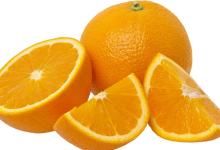 Photo of Wonderful Health Benefits of Orange & Orange Peel You Would Wish to Know