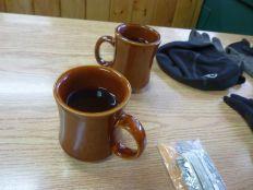 COFFEE!!!!!!!!!!!!!!!!!!!!!!!!!!