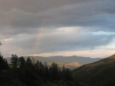 Day3-RainbowTrailRainbow
