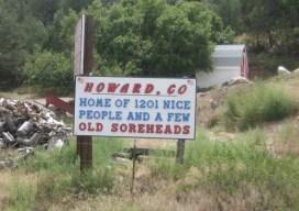 Day4-HowardCOsign