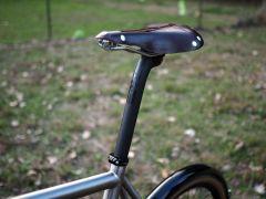 SteveV-Allrounder-saddle