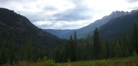 SierraButtes_View