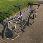 bike-rear-right
