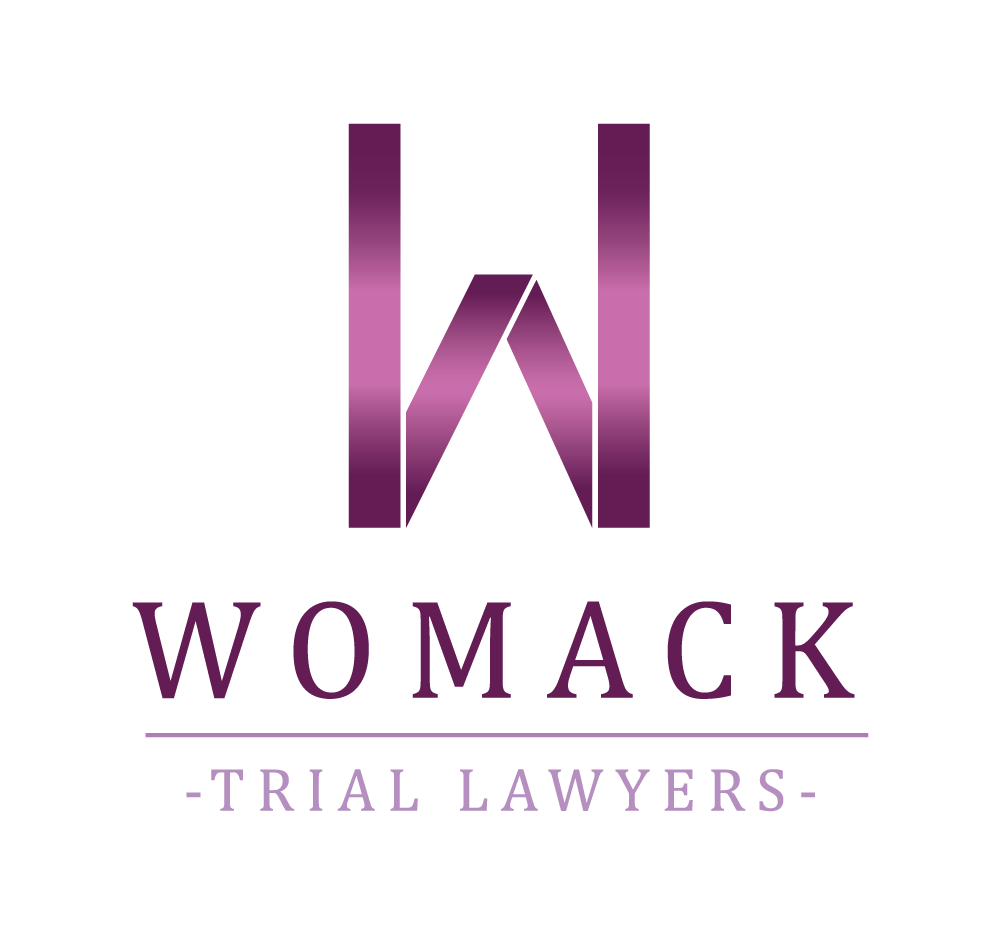 Womack Trial Lawyers