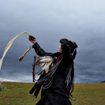 shaman-initiation-615