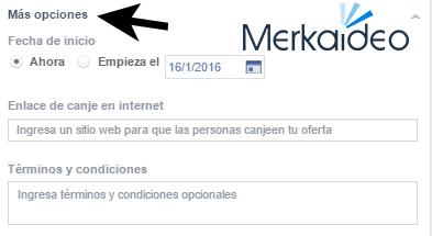 Merkaideo_ofertas_en_Facebook