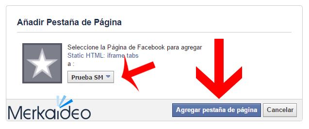 pinterest_merkaideo_agencia_de_publicidad_en_morelia (6)