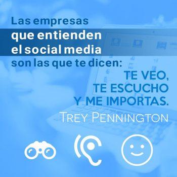 habitos_del_marketing_en_redes_sociales_merkaideo_agencia_de_marketing_digital