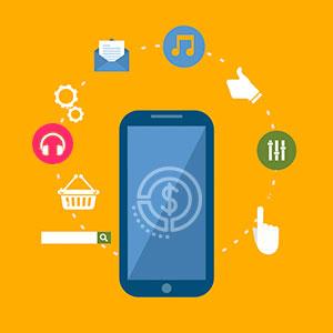 3_estrategias_fundamentales_que_debes_integrar_en_tu-campana_de_social_media_marketing_merkaideo_agencia_de_socia_media