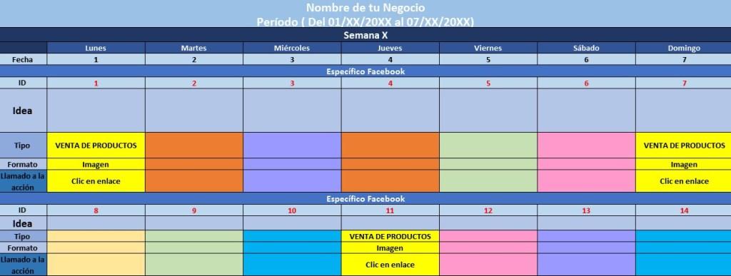 aprende_a_realizar_la_regla_del_80_20_para_tus_contenidos_en_5_sencillos_pasos_merkaideo_agencia_de_social_media