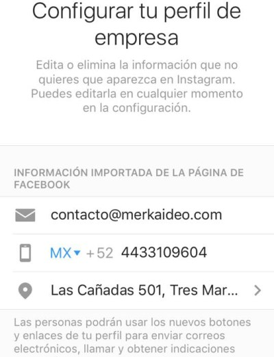 guia_paso_a_paso_para_cambiar_tu_perfil_de_instagram_a_empresa_merkaideo_paso_8