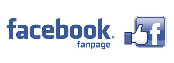 Guía Paso a Paso Para Convertir Tu Cuenta Personal En Una Página De Facebook