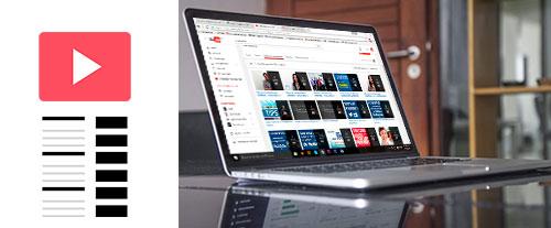 Aprende A Crear Tu Lista De Reproducción De Videos En Tu Página De Facebook