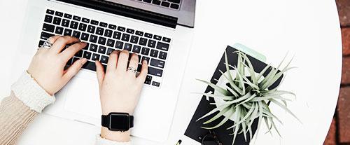 7 Tips Para Mejorar Tu Blog