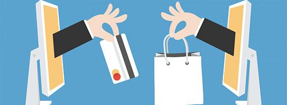 ¿Cómo lanzar tu propia tienda online?