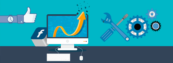 7 Trucos Infalibles Para Optimizar tu Página de Facebook