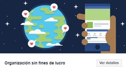 Guía Paso a Paso para Configurar las Plantillas de Facebook