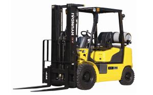 www_vorkheftrucks_info-LPG-heftruck-kopen-verkopen-nieuwe-heftruck-1-tm-7-ton