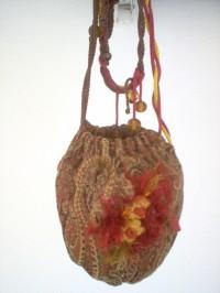 Από τη δημιουργική εποχή, που συνεργαζόμουν με το κατάστημα Τουρμπουλές, στη Βούλα.