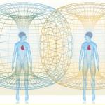 La neurobiología del yoga y los beneficios de la meditación