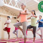 clases de yoga merkhaba