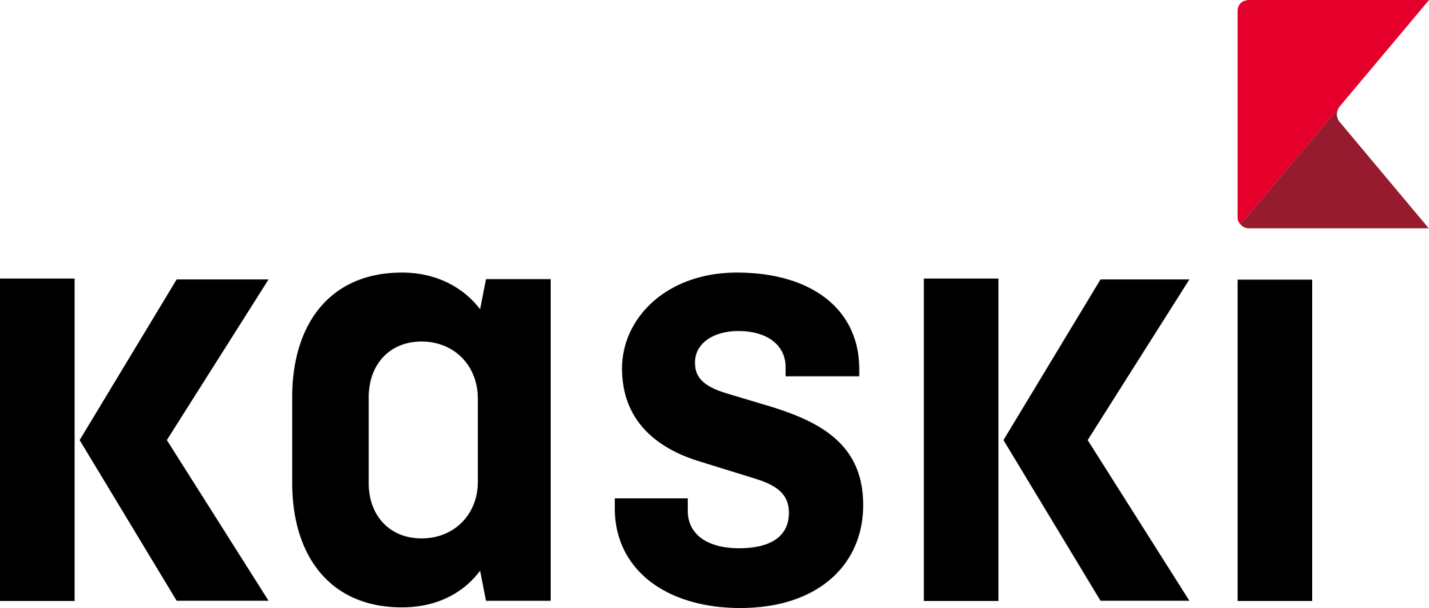 kaski_logo_horizontal_rgb
