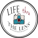 Life+Thru+the+Lens+Weekly+Link+Up+-+Lisa+Kerner+-+Simply+Living+Photography