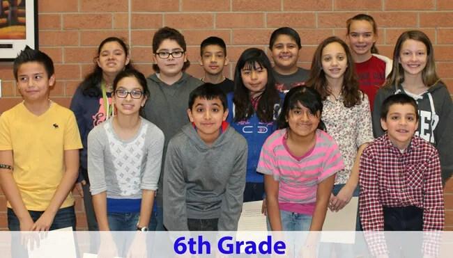 6th-grade-cropped