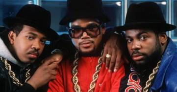 the-best-80s-rappers-u1