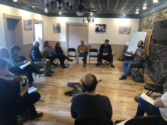 March Workshop_IMG_3432