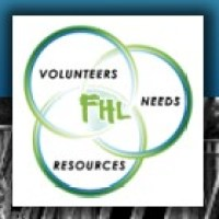 About FHL
