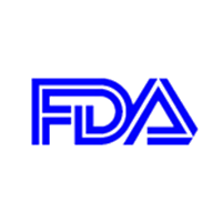 2003 – Certificazione FDA