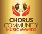 chorus comm