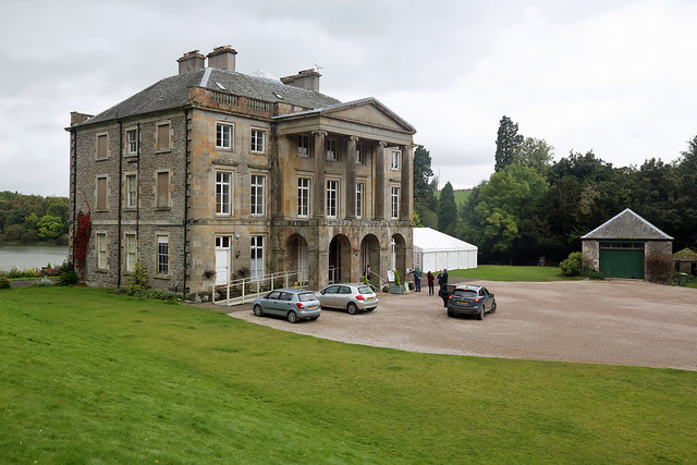 Traditional Music Summer Camp Scottish Borders / Scotland for Adults