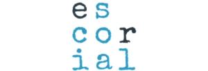 Escorial Network logo