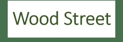 Wood Street Pte Ltd