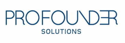 Profounder Solutions