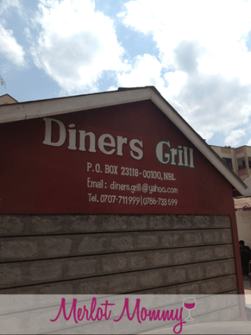 diners_grill