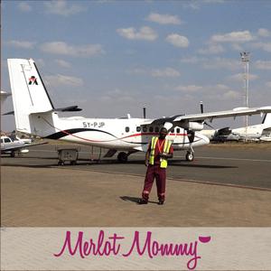 keekorok-airplane