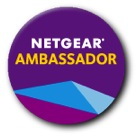 NETGEAR ReadyNAS 202 Review #NETGEAR