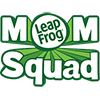 LeapFrog Mom Ambassador
